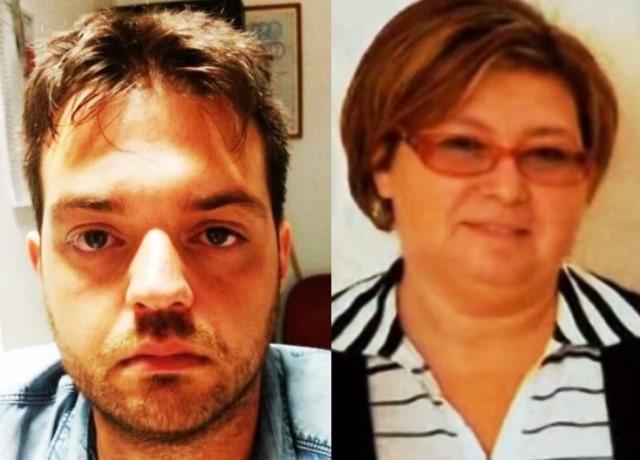 Misterbianco, uccise la madre della sua ex: 20 anni di reclusione