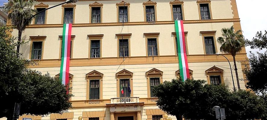 Tar di Palermo annulla interdittiva antimafia Prefettura di Agrigento