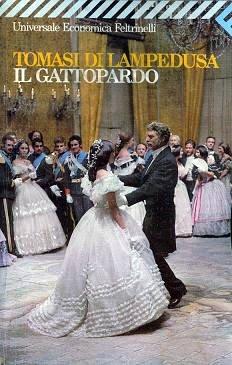 Agrigento celebra i sessantanni del Gattopardo