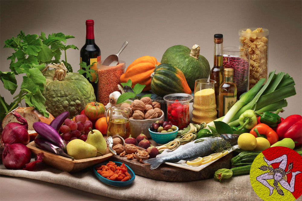 Agroalimentare, Hub Siracusa scelto come Eit Food 2021-2023: Sicilia coinvolta