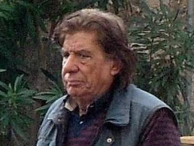 Sequestrata casa e barca a ex poliziotto di Palermo