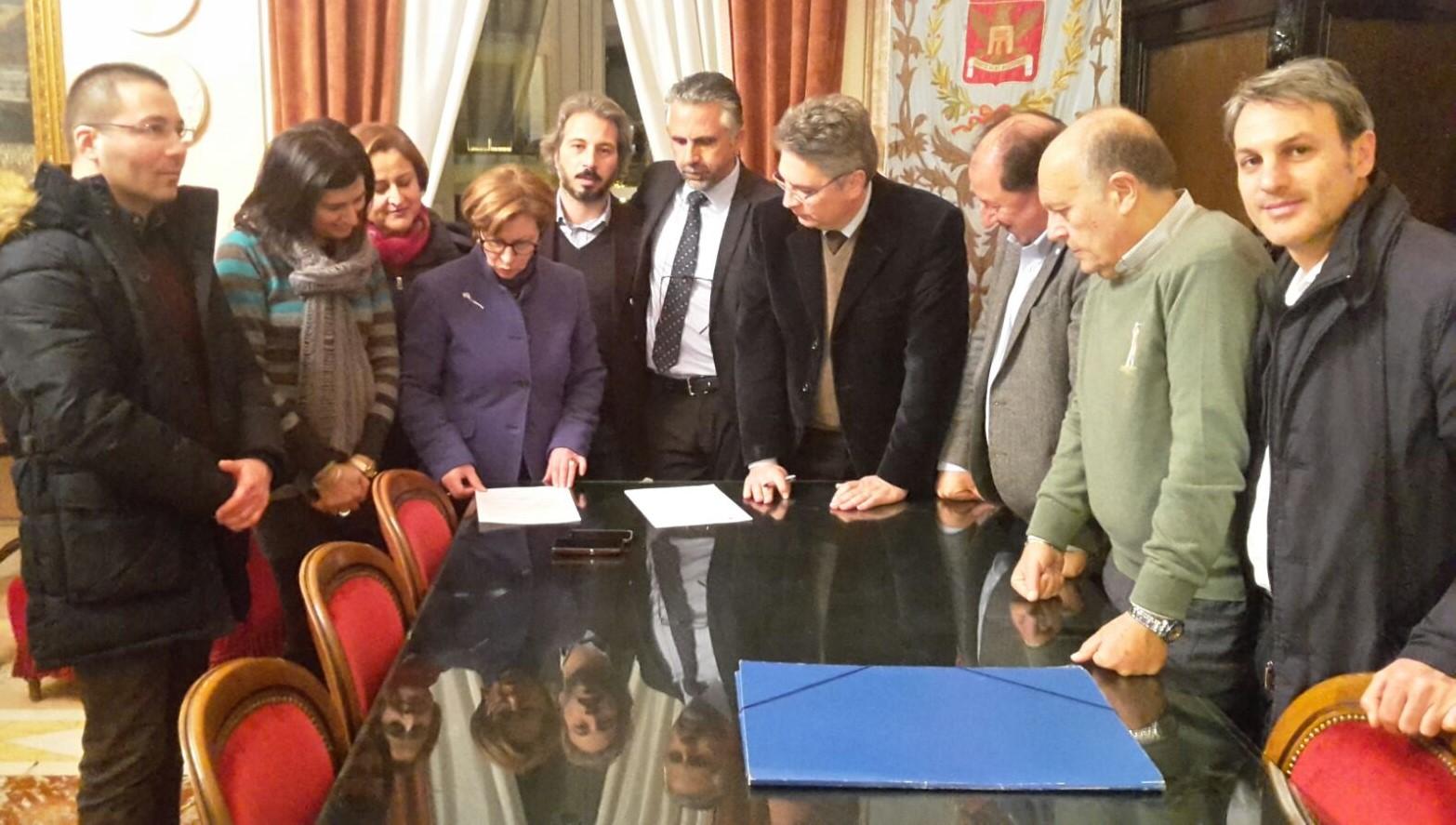 Modica, Annamaria Aiello nuovo assessore al bilancio della giunta Abbate