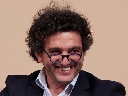 Regionali in Calabria,  il M5s sceglie sulla piattaforma Rousseau Aiello