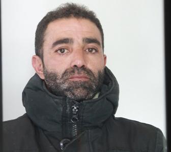 Derubano a Catania un senzatetto avolese: arrestati