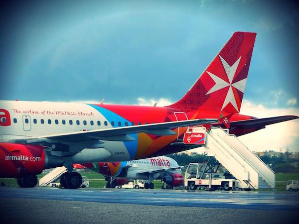 Aeroporti, a Comiso in arrivo Air Malta: due voli settimanali