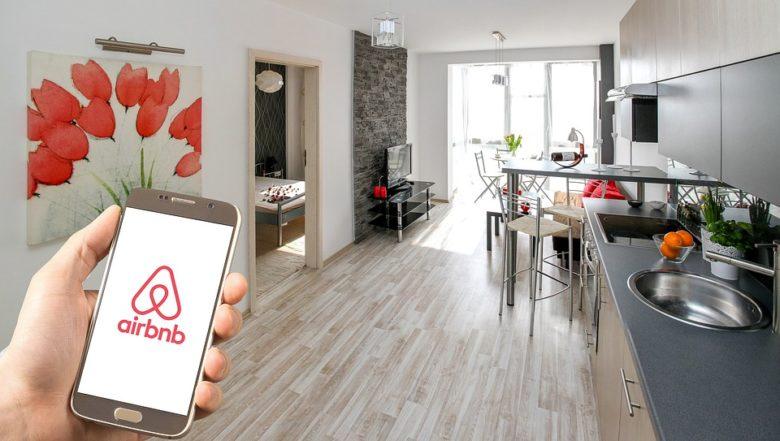 Turismo, Cna: positivo accordo tra Comune Palermo e Airbnb