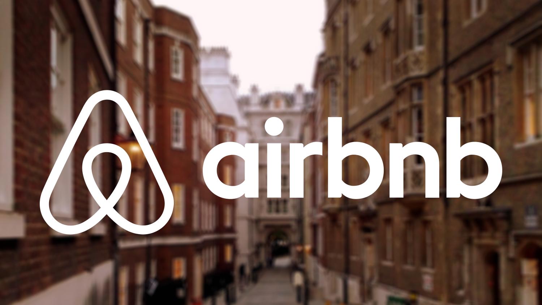 Turismo: 300 operatori siciliani si affidano alla Cna per la piattaforma Airbnb