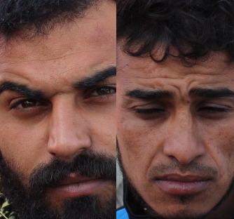 Catania, hanno favorito l'immigrazione clandestina: due arresti