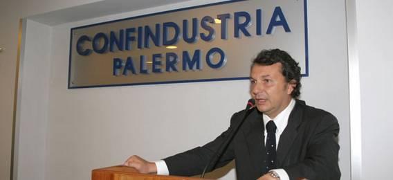 Camera di Commercio, Palermo - Enna: Albanese è il nuovo presidente