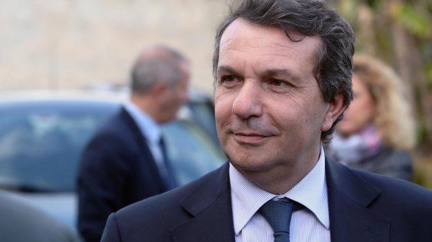 Gli industriali siciliani al governo: un cambio di passo per la 'fase 2'