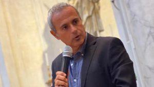 Modica,  Samonà: patto tra Lega e Nuova Autonomia? Novità nella politica siciliana