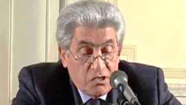 Ex Provincia regionale di Agrigento, approvato il Bilancio di previsione 2020