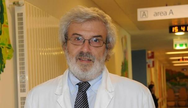 Accusato di atti su minori, si suicida il primario  di pediatria dell'ospedale di Legnano