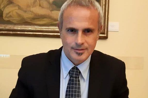 L'assessore Samonà sogna una Palermo a guida leghista