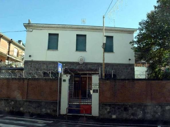 Inchiesta in Lunigiana, arrestati quattro carabinieri
