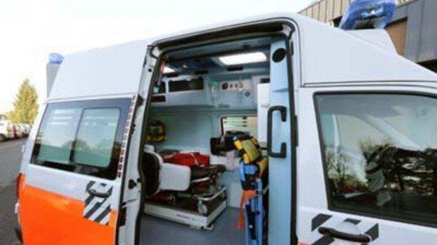 Scontro tra due auto sulla A29 allo svincolo di Alcamo: un morto e 4 feriti