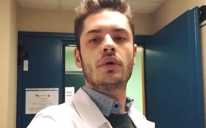 San Catado, verrà riesumato il corpo di Aldo Naro: nuova autopsia in 3D