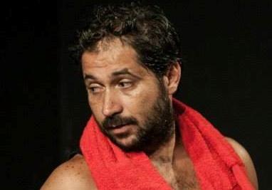 La tragedia dei minatori di Gessolungo, tre spettacoli teatrali a Caltanissetta, Villarosa e Delia