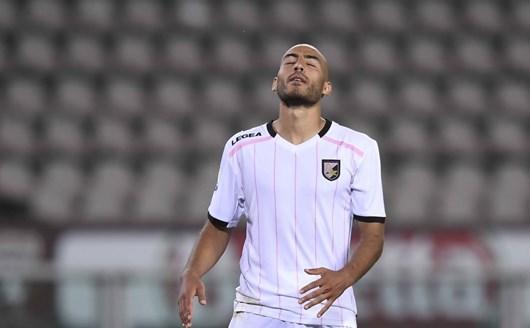 Zamparini promuove il Palermo: qualche timore ma squadra positiva