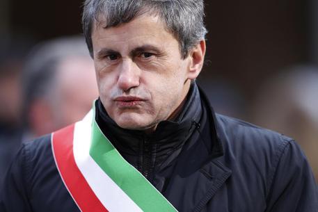 Mondo di mezzo, Gianni Alemanno condannato a 6 anni per corruzione