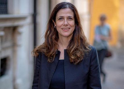 Todde (M5s): possiamo trasformare Sicilia e Sardegna il California d'Europa
