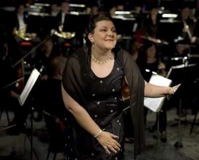 """Modica, stagione musicale: venerdì 18 al Garibaldi in scena """"Norma"""""""