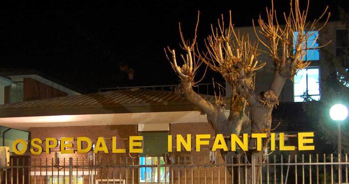 Bimba di 7 anni muore di malaria all'ospedale infantile di Alessandria