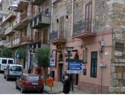 Unicredit chiude agenzia, Alessandria della Rocca rimane senza banca