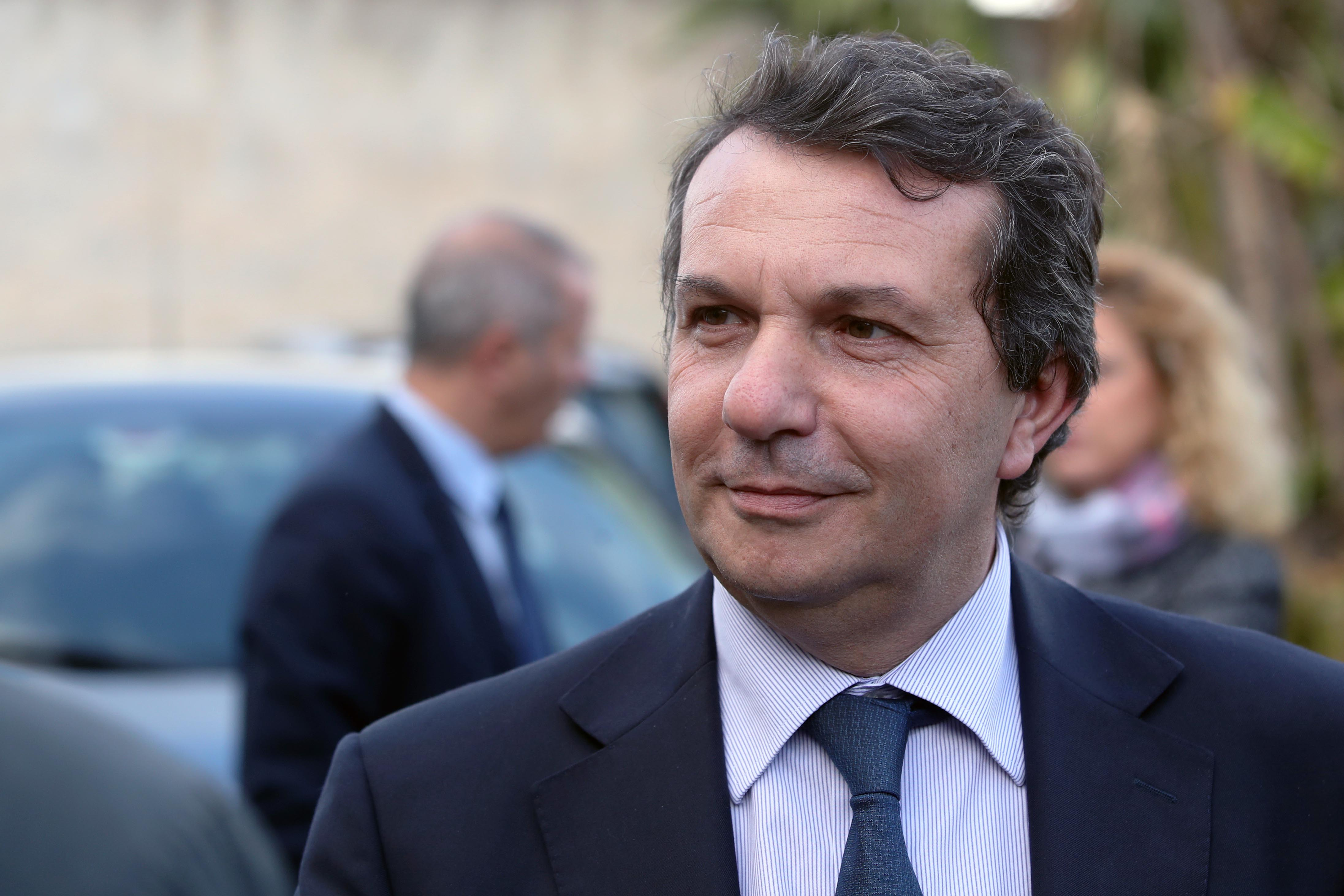 Confindustria Sicilia: sbloccare fondi Ue per le imprese