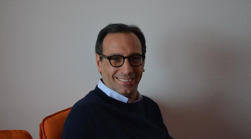 """Poste, Diventerà Bellissima: """"La Sicilia penalizzata dal nuovo piano"""""""
