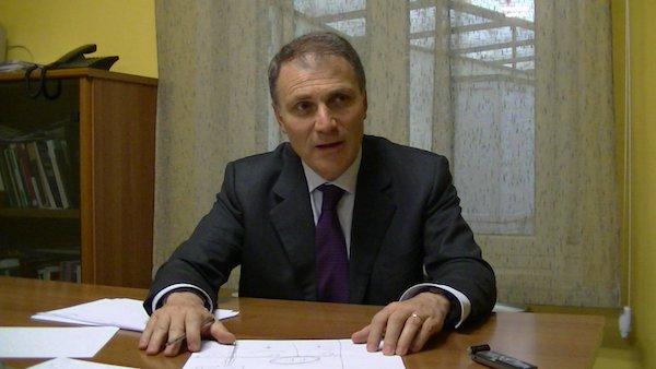 Niente messa per scuola di Agrigento, Pagano (Lega): decisione ideologica