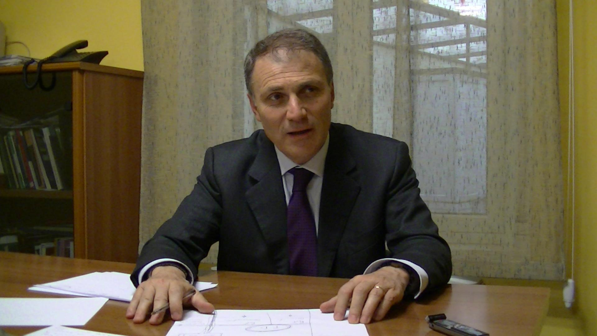 """Pagano (Lega): """"Per Orlando prima i migranti? Per noi prima gli italiani"""""""