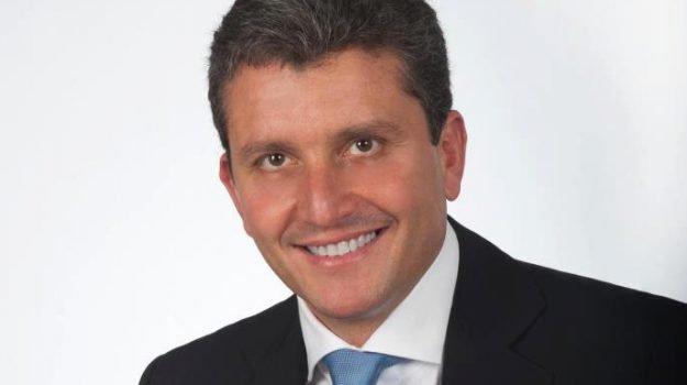 Palermo, consigliere comunale Anello lascia Forza Italia e passa alla Lega