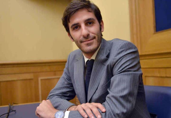 Ragusa, vertenza Banca Agricola: si punta a coinvolgere anche la Consob