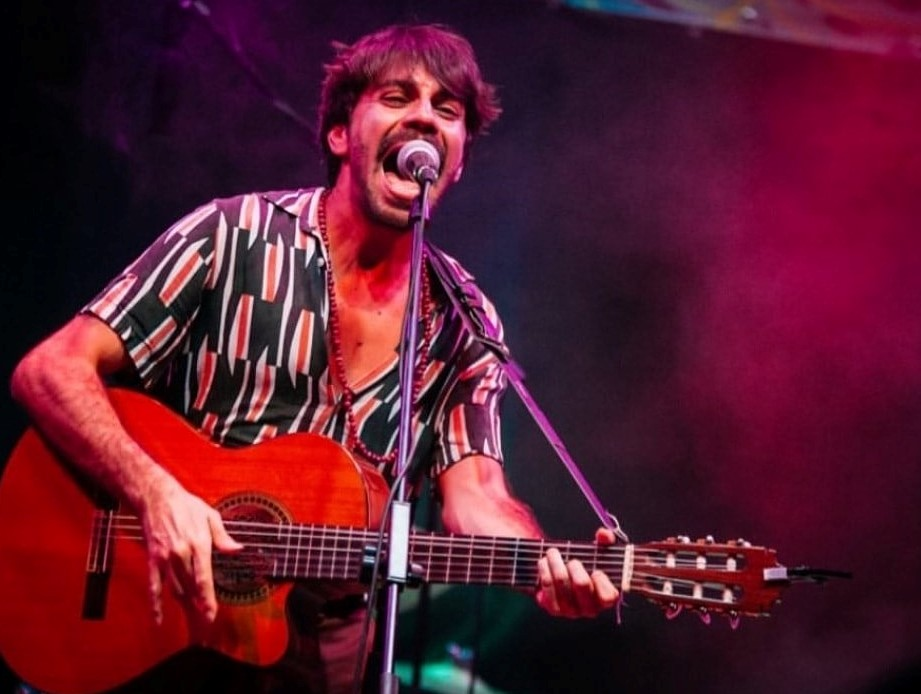 Modica, Locanda Live Club: The Smuggler Brothers e Alessio Bondì in concerto