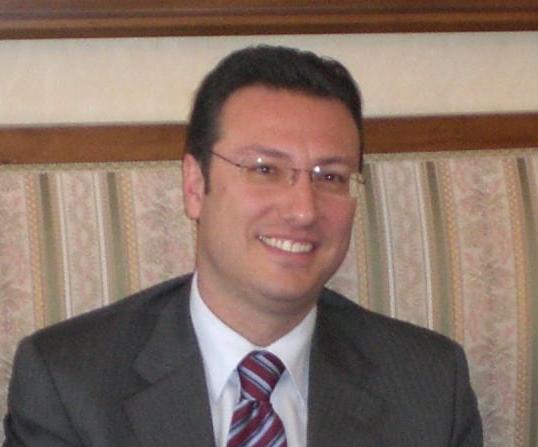 Abuso d'ufficio, assolto l'ex sindaco di Comiso e due funzionari comunali