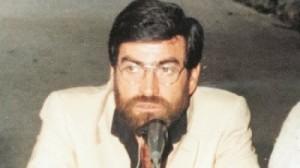 L'uccisione di Alfano a Barcellona 28 anni fa: ancora misteri sull'omicidio