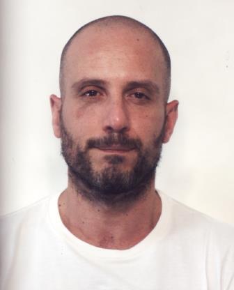 Belpasso, troppe evasioni dai domiciliari: portato in carcere