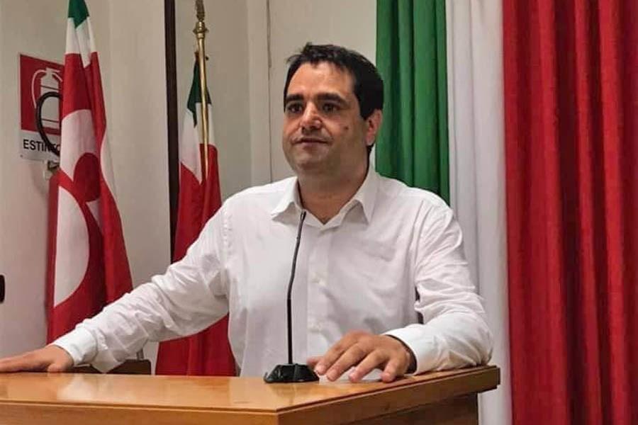 Conti della Regione un disastro, la Cgil: governo convochi sindacati
