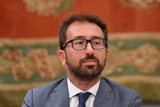 Tribunali soppressi in Sicilia, continua il silenzio del ministro Bonafede