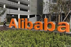 Renzi da Alibaba, accordo su vino estop alla contraffazione del Made in Italy