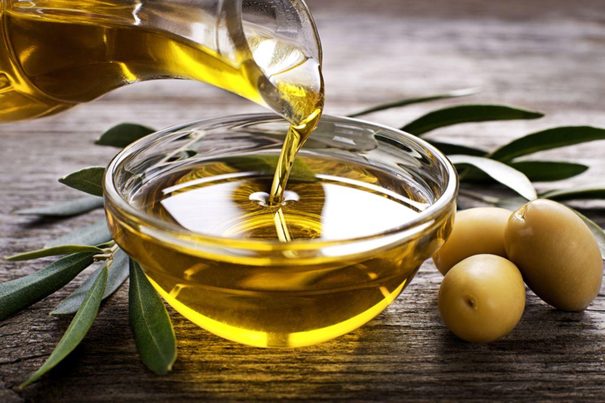 Alimentare: Coldiretti, crolla del 38% il raccolto dell'olio Made in Italy