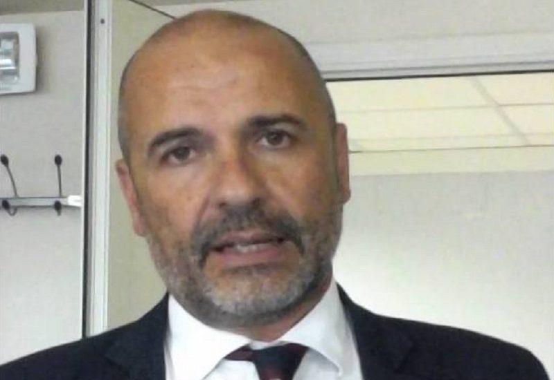 Direttore dell'Asp: stop a rivalità tra Ragusa e Modica
