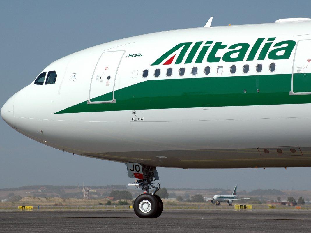 Trasporti, i voli dalla Sicilia per Roma salgono a dodici