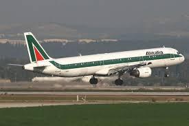 L'Udc si mobilita contro il 'caro voli', il 29 novembre sit-in a Catania