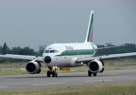 Trasporti, il Roma - Palermo in overbooking: 180 passeggeri