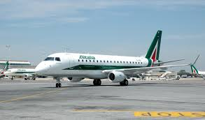 Rientri da agevolare, potenziati i voli per Roma da Catania e Palermo