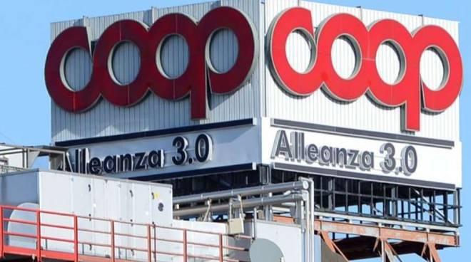 Sicilia, Coop Alleanza 3.0: il piano industriale non soddisfa i sindacati