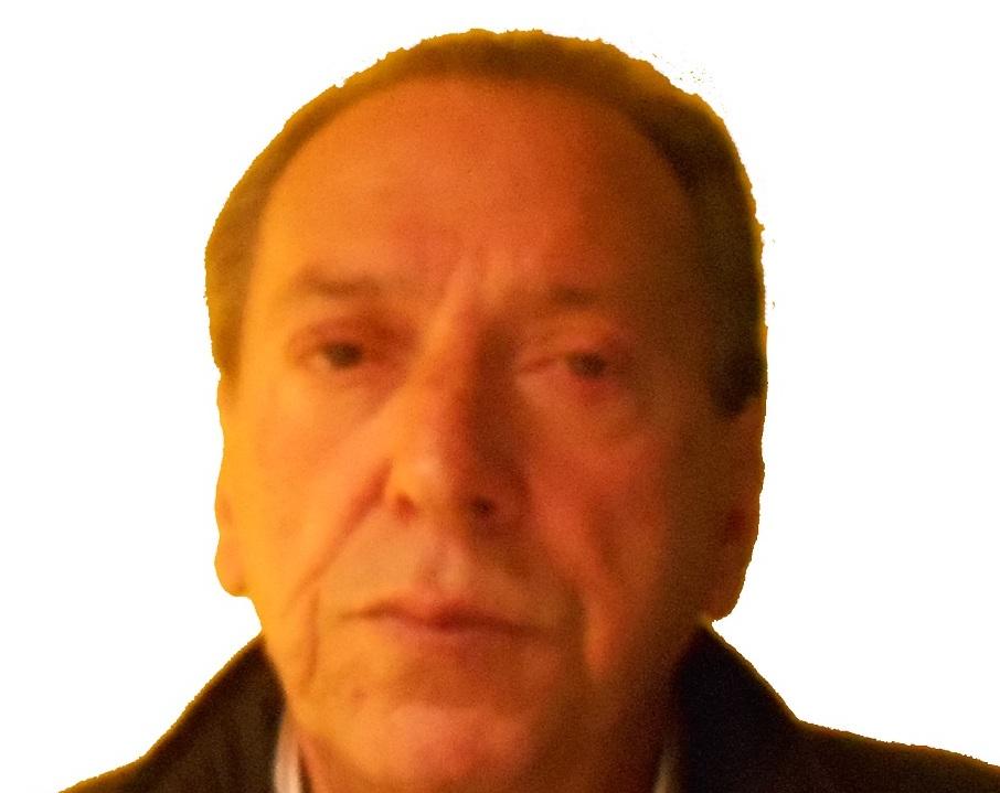 Marsala, in prognosi riservata il cognato di Matteo Messina Denaro