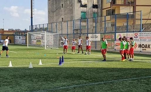 """Calcio, Coppa Italia Promozione: il Modica al """"Barone"""" con il Canicattini ma a porte chiuse"""